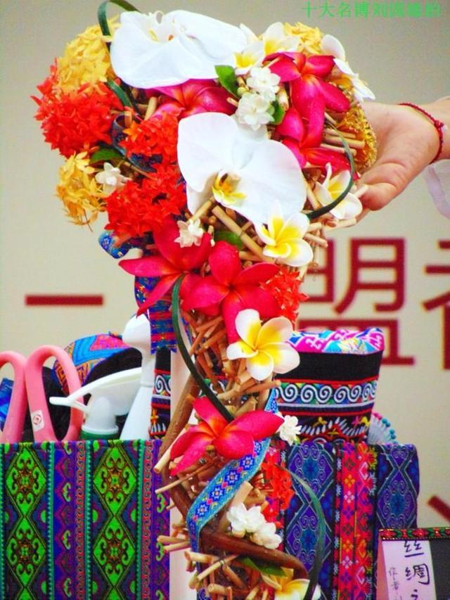 传递东方生活美学理念,花道香道让你更加出众