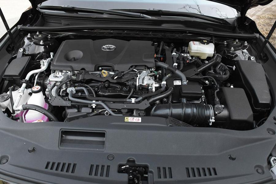 一汽丰田亚洲龙最新消息 或售21万起/3月上市