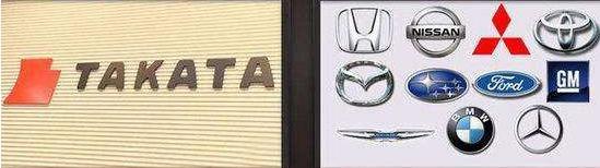 丰田一天三起召回,涉及45万辆车子,可能有你份