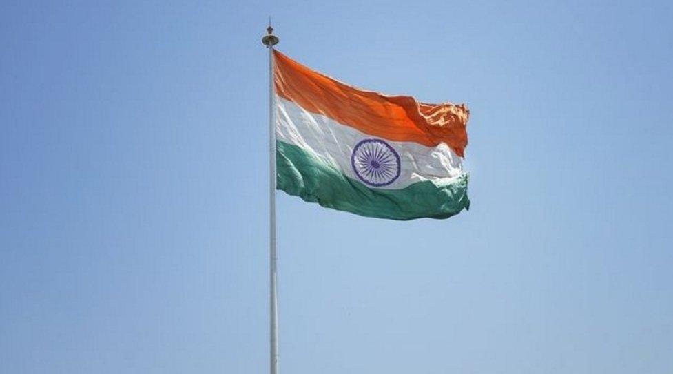 """印度想加入联合国常任理事国,""""五常""""啥态度?两大国态度反常"""