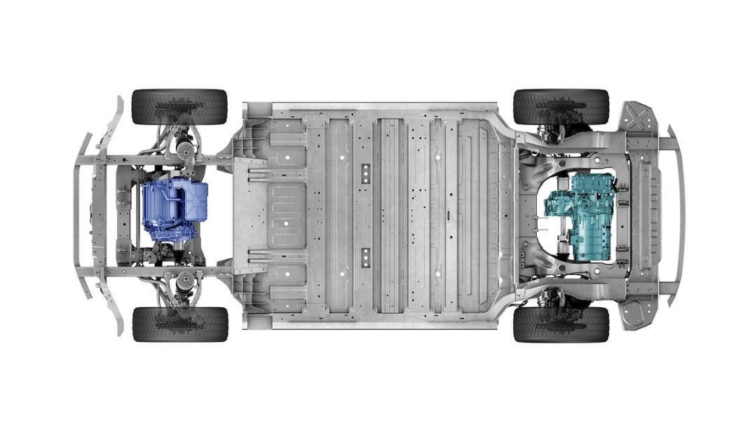 丰田首款纯电动车!雷克萨斯UX300e若40万开售,蔚来ES6怎么办?