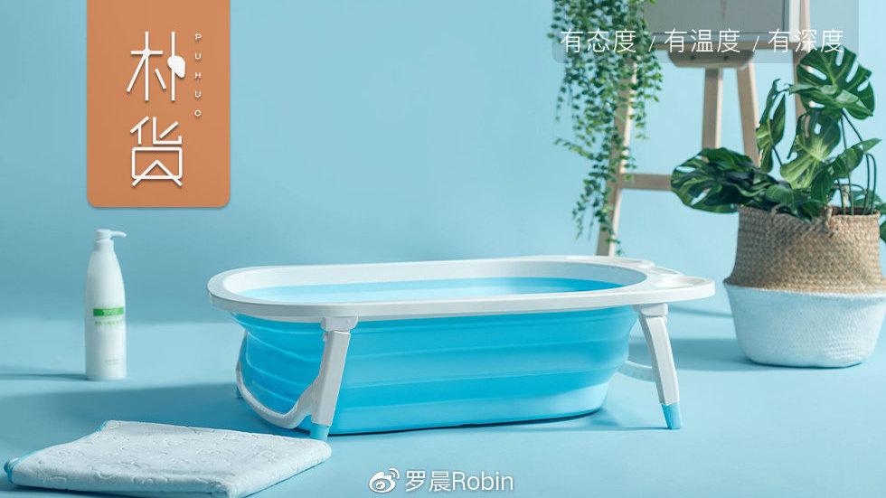 妈妈给宝宝洗澡却使其溺水致命???给宝宝洗澡大忌,你们也经常在犯