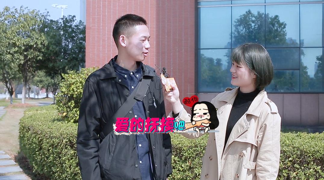 表情最逛街的5个女生,最后一个谁也拒绝不了女生喜欢北京图片