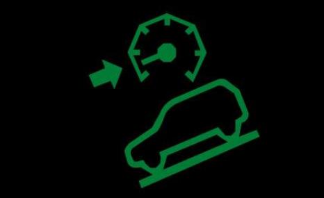 汽车的配置越来越多,陡坡缓降是什么意思?
