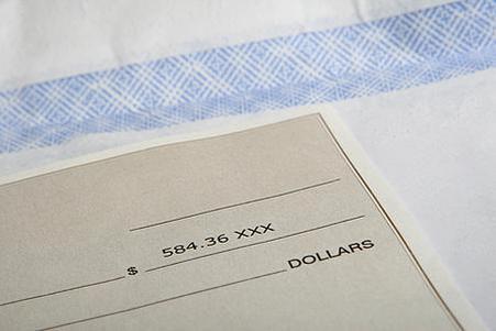 陕西上半年薪酬平均提高217元 涨薪成为供需主体共识
