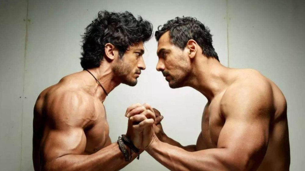 同样从0开始健身,青年和中年2个阶段的人肌肉会有何不同!