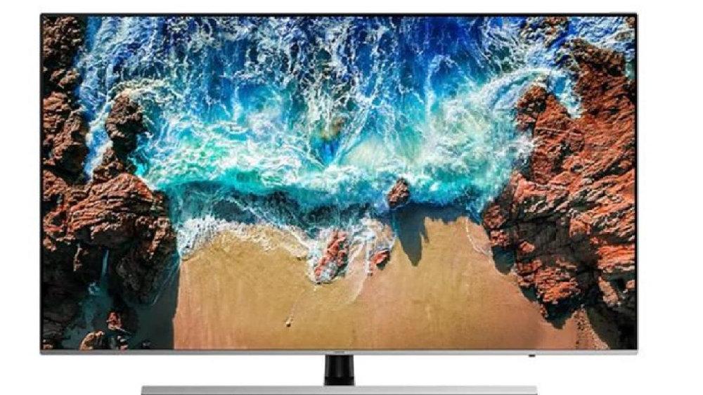 奥维云网:7月彩电市场55英寸占比最高 小米电视销量持续第一