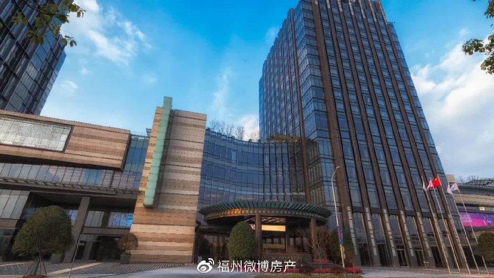 中庚集团稳步前行 蝉联华东品牌价值房企TOP2