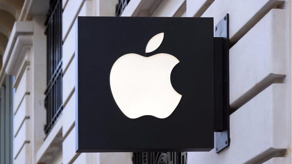 苹果Touch ID团队并未解散,iPhone指纹识别回归有戏?