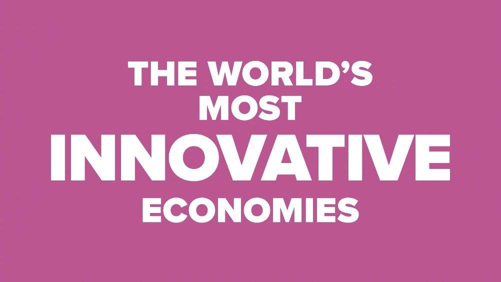 世界产权组织、美国康奈尔大学、欧洲工商管理学院等机构刚刚在印度首