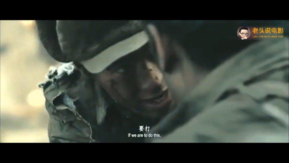 最新二战猛片!美军出动俯冲轰炸机群 对日航母编队 展开狂轰乱炸