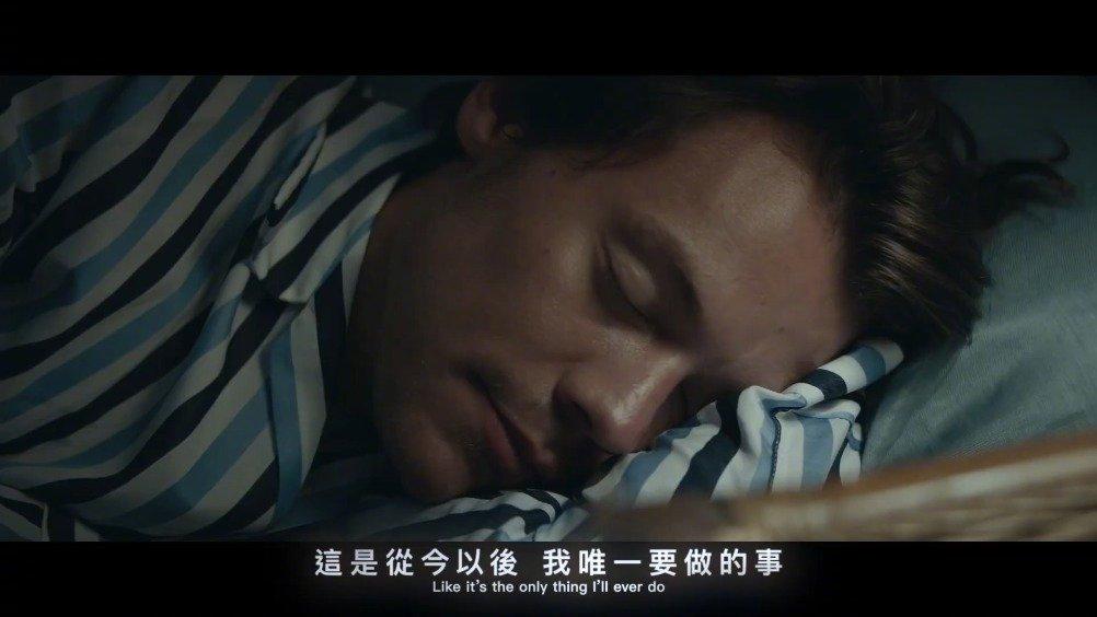 哈卷Harry Styles大热新单《Adore You / 迷恋你》官方中文字幕超清MV