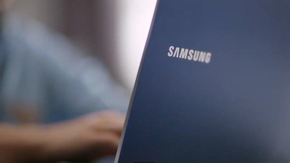 最具生产力的笔记本电脑永远在视频里,现实完全用不出这个效果