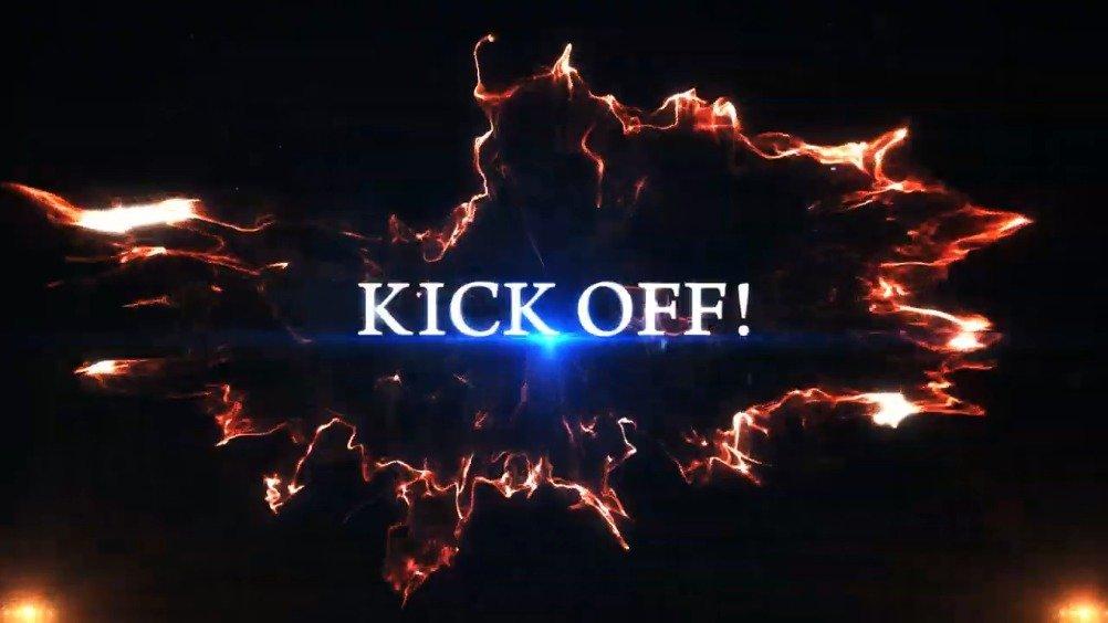 《足球小将》系列新作《队长小翼:新秀崛起》公布最新剧情预告