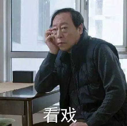 急需自拍攻略的胡歌、刘昊然、易烊千玺!