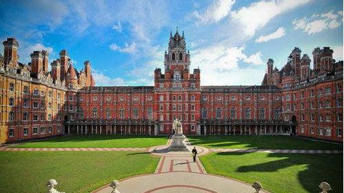 报!2020年CUG英国大学排名重磅来袭!剑桥9连冠!巴斯重回前10!
