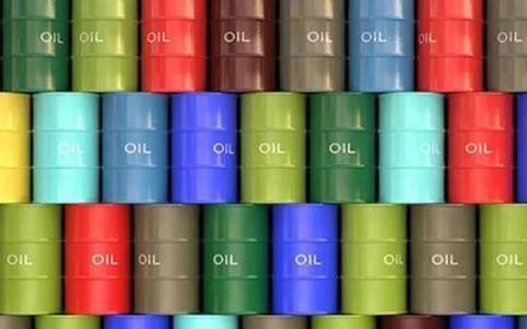 【原油观察】避险情绪发酵升温 国际油价震荡加剧
