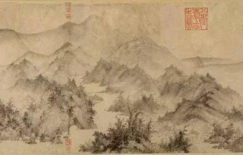 喜爱收藏中国古书画,可你懂得保养吗?