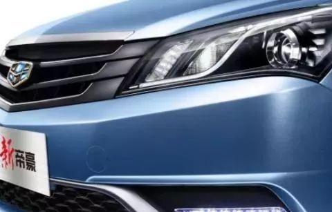 2019公认口碑最好的5款国产车,开个10年没问题,长城落榜!