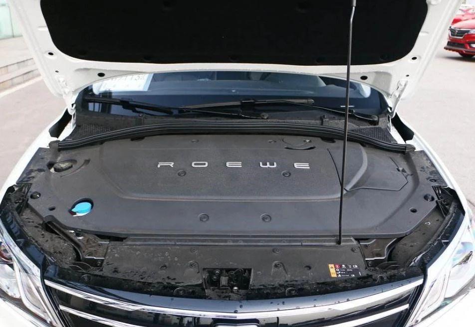拒绝里程焦虑! 四款热门纯电动车冬季续航性能大PK