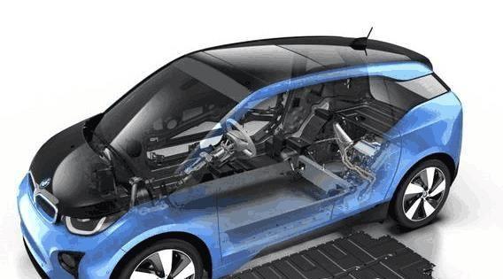 汽车启动一次所消耗的电量,需要行驶多久才充满