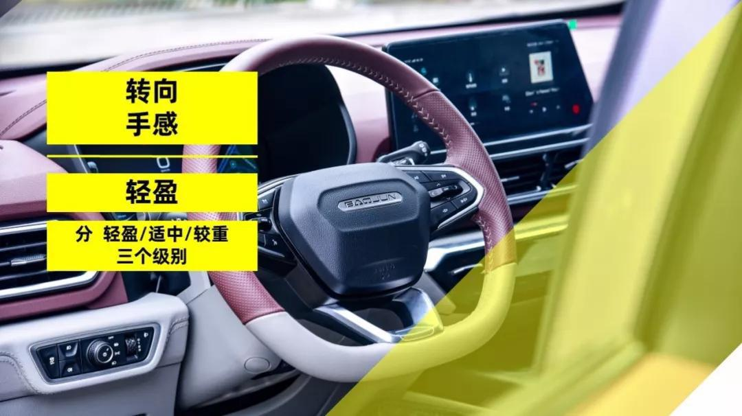"""夺回""""神车""""名号,新宝骏RS-5摸底考试还真有料! 快车100分007"""