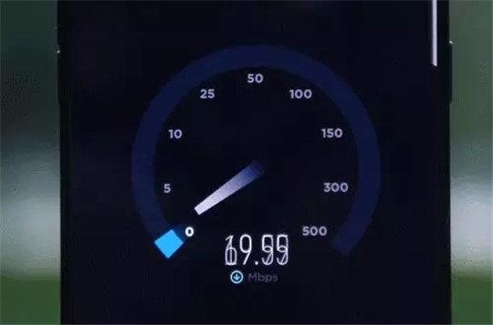 5G,决战自动驾驶 | 转战CES