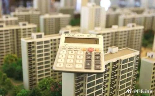 5月67城新建商品住宅价格环比上涨