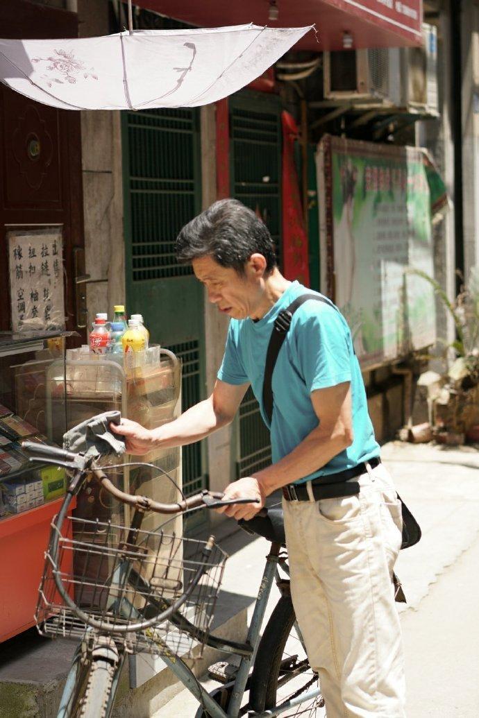 一起等武汉春暖花开@捉到一枚金大叔  稿源推荐:@新浪众测