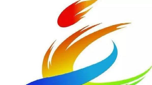 厉害!全国学生运动会会徽设计者是一位绍兴在校学生