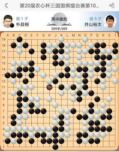 xf966兴发娱乐 2