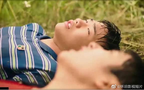 李光洙演技爆发!痴呆弟弟照顾全身瘫痪哥哥,且看孤儿如何生存!