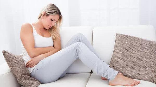 女人这几个行为非常容易导致输卵管堵塞,一定要避开
