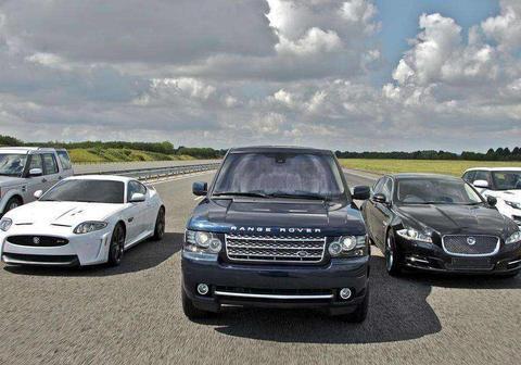 SUV和轿车谁安全性高,买车前需了解这4点,否则吃亏是自己