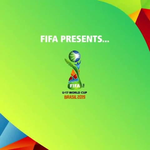 恭喜加布里埃尔·贝隆荣膺FIFA 阿迪达斯金球奖