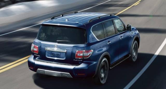 买普拉多不如买它!新SUV比汉兰达更大气,性价比不输奔驰大G