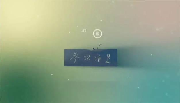 世界新七大奇迹——北京大兴国际机场。