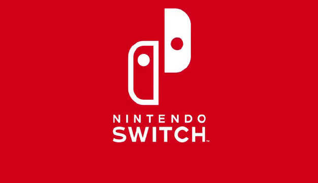 Nintendo Switch My Way - Pokémon Sword & Pokémon Shield