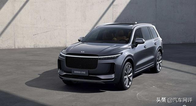 2019(首届)海口国际新能源车展 众多新能源汽车悉数亮相