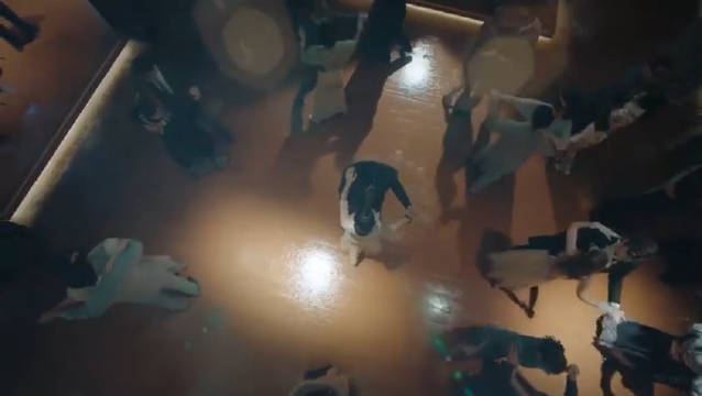 哈哈哈~谁说刘宇宁是上半身舞者的出来康康宁哥的舞蹈实力鸭