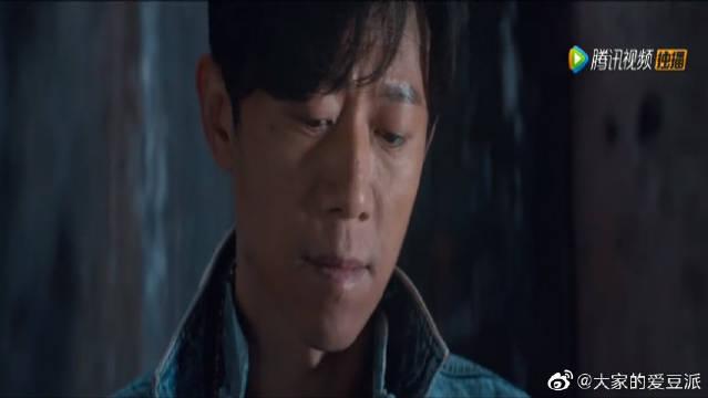 古董局中局 夏雨乔振宇