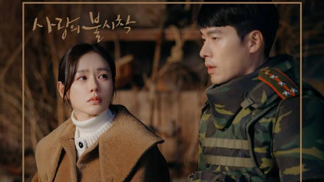 OST past6宋佳人——《我心中的照片》我好喜欢这首歌啊啊啊啊啊太