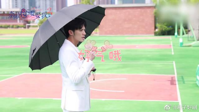 徐开骋x王双闻特助的小秘密之凌boss竟被绿,boss的身材我超可啊!