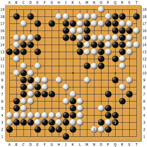 xf966兴发娱乐 10