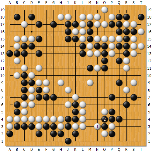 xf966兴发娱乐 9