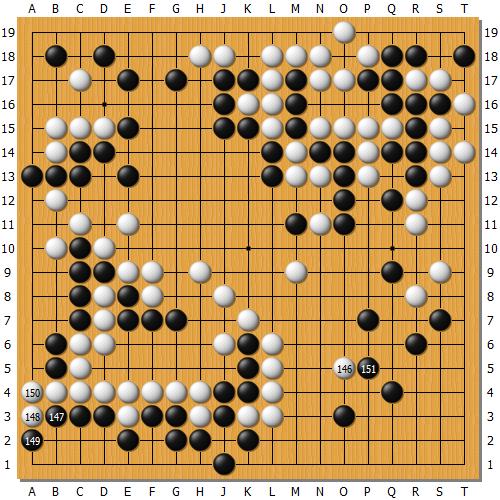 xf966兴发娱乐 5