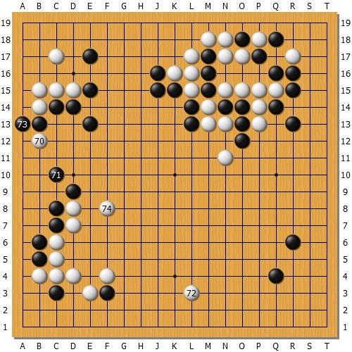 xf966兴发娱乐 12