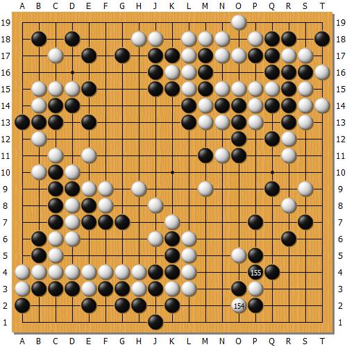 xf966兴发娱乐 8