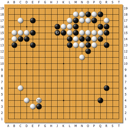 xf966兴发娱乐 15