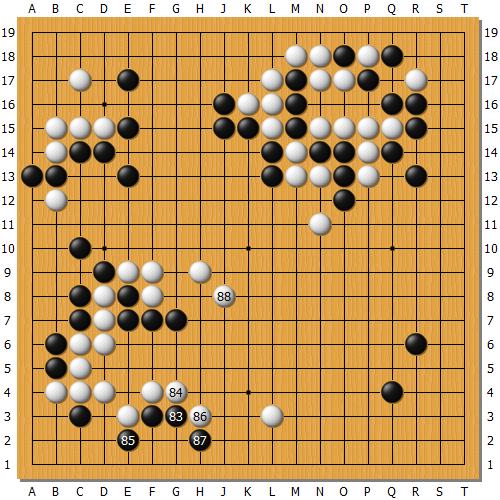 xf966兴发娱乐 14